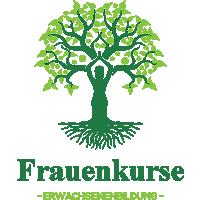 Frauenkurse Logo