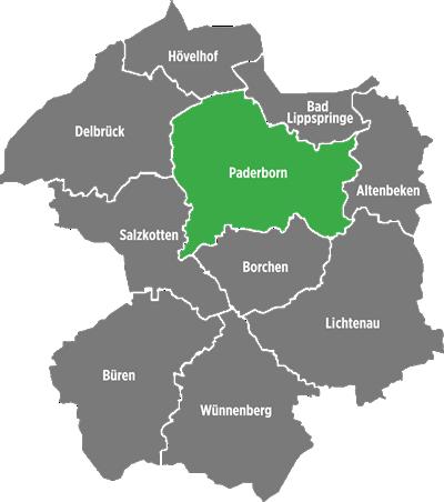 alevitische-gemeinde-paderborn-region